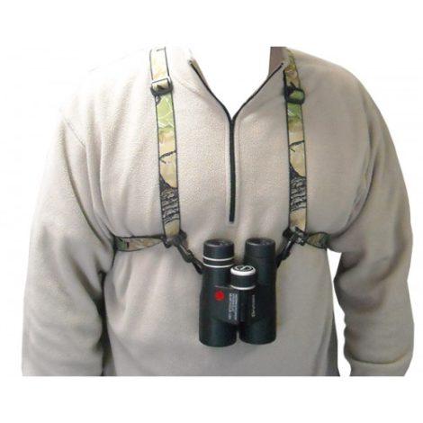 A070-bino-harness-500x500