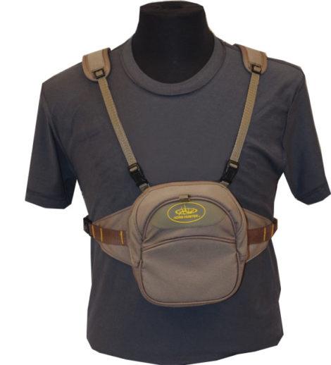 A072op-x-bino-harness-front-(1)