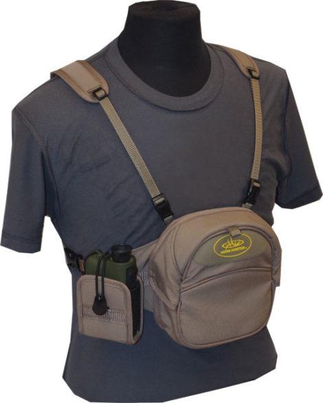 A073op-x-bino-harness-combo-angled-(1)