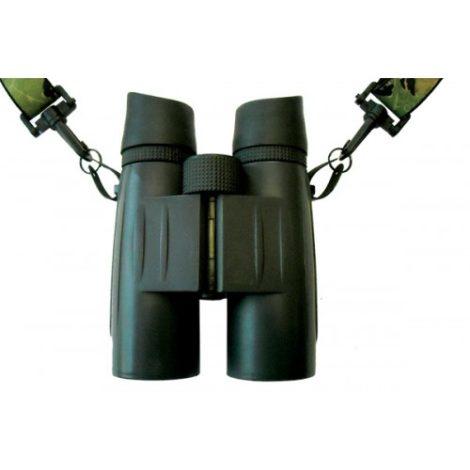 AO50-Bino-Keeper-Inset-500x500