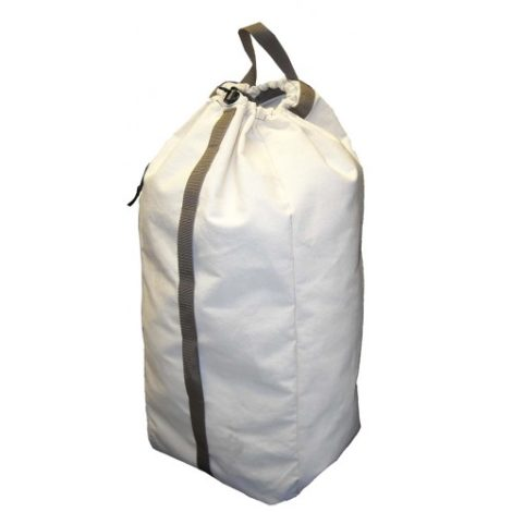 HH16-Fc-Meat-Bag-500x500