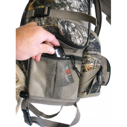 G3 Maq Treestand Pack Horn Hunter Packs