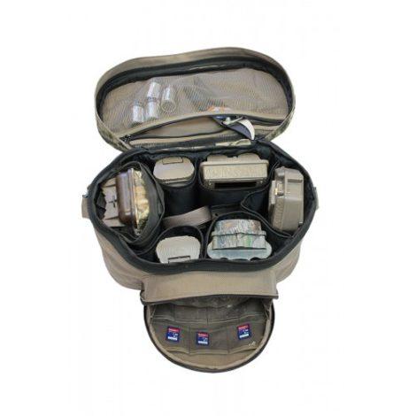 HH80-Camera-Hog-500x500