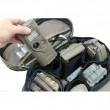 HH80-Camera-Hog-Inset3-500x500