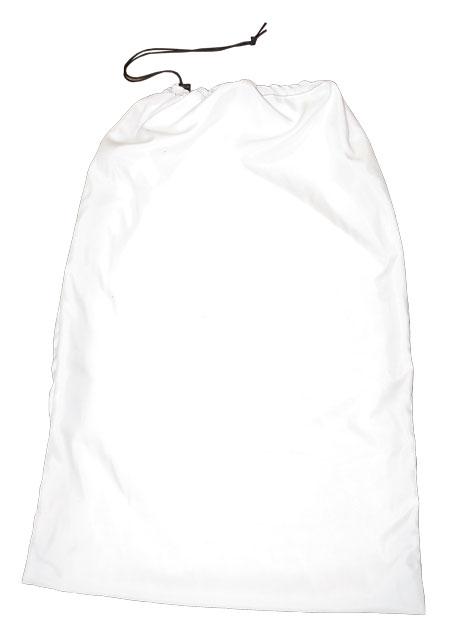 HHBB-boned-bag