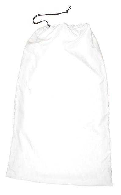 HHFBB-boned-bag