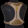 HH77-solo-max-harness-back