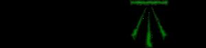 BenchmarkLogo