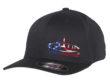 Hat11