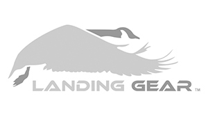 LandingGear